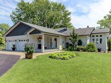 Maison à vendre à Trois-Rivières, Mauricie, 3910, Rue  Notre-Dame Est, 22965102 - Centris.ca
