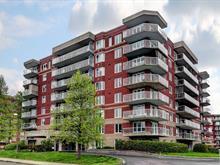 Condo / Appartement à louer à Sainte-Foy/Sillery/Cap-Rouge (Québec), Capitale-Nationale, 963, Rue  Laudance, app. 603, 21813272 - Centris.ca