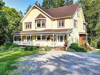 House for sale in Stoneham-et-Tewkesbury, Capitale-Nationale, 20, Chemin  McKee, 10581970 - Centris.ca
