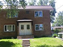 Duplex à vendre à Montréal-Nord (Montréal), Montréal (Île), 11440 - 11442, Avenue  Lamoureux, 20920148 - Centris