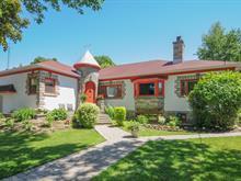 House for sale in Lachine (Montréal), Montréal (Island), 354, 44e Avenue, 10084018 - Centris.ca