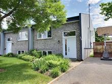House for sale in Pont-Rouge, Capitale-Nationale, 33, Rue de la Terrasse, 28329501 - Centris.ca