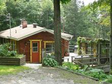 House for sale in Saint-Hippolyte, Laurentides, 11, 521e Avenue, 17928112 - Centris.ca