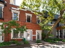 Condo for sale in Le Plateau-Mont-Royal (Montréal), Montréal (Island), 4414, Rue de Mentana, 28779714 - Centris.ca