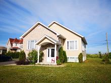 Maison à vendre à Saint-Bruno, Saguenay/Lac-Saint-Jean, 735, Rue des Oeillets, 28069159 - Centris.ca