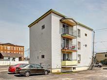 Triplex à vendre à Beauport (Québec), Capitale-Nationale, 512 - 516, Avenue  Henri-Talbot, 28691569 - Centris.ca
