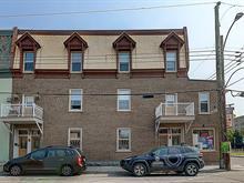 Quadruplex à vendre à Ville-Marie (Montréal), Montréal (Île), 1601 - 1609, Rue  Fullum, 22543271 - Centris.ca