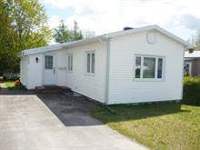 Mobile home for sale in Charlesbourg (Québec), Capitale-Nationale, 284, Rue de Champéry, 9398775 - Centris.ca