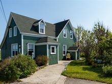 Maison à vendre à Les Îles-de-la-Madeleine, Gaspésie/Îles-de-la-Madeleine, 96, Chemin de la Baie, 12582824 - Centris.ca