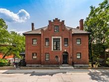 House for sale in Westmount, Montréal (Island), 6, Avenue  Sunnyside, 27355301 - Centris