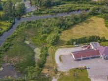 Terrain à vendre à Sherbrooke (Brompton/Rock Forest/Saint-Élie/Deauville), Estrie, Rue  Ménard, 27137750 - Centris.ca