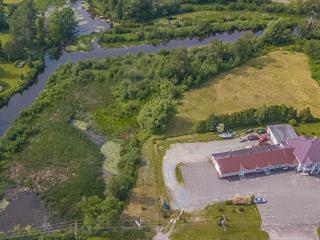 Lot for sale in Sherbrooke (Brompton/Rock Forest/Saint-Élie/Deauville), Estrie, Rue  Ménard, 27137750 - Centris.ca