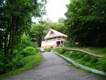 Maison à vendre à Lac-des-Écorces, Laurentides, 546, Chemin du Domaine, 17310910 - Centris.ca