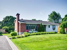 Maison à vendre à Pointe-Claire, Montréal (Île), 116, Avenue  Buckingham, 22226909 - Centris