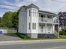 House for sale in La Haute-Saint-Charles (Québec), Capitale-Nationale, 1010, Avenue de la Montagne Ouest, 17356690 - Centris.ca