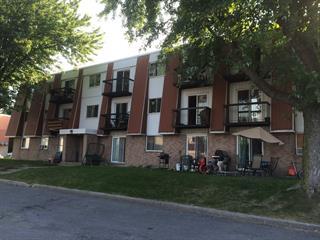 Immeuble à revenus à vendre à Saint-Jean-sur-Richelieu, Montérégie, 292, Rue  Bonneau, 11210863 - Centris.ca
