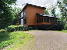 Maison à vendre à Brébeuf, Laurentides, 86, Chemin du Domaine-Alarie, 14812379 - Centris