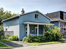 House for sale in Charlesbourg (Québec), Capitale-Nationale, 140, 54e Rue Ouest, 11520746 - Centris.ca