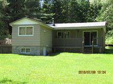 Cottage for sale in Sainte-Marguerite-du-Lac-Masson, Laurentides, 9, Rue du Gai-Luron, 11732584 - Centris.ca