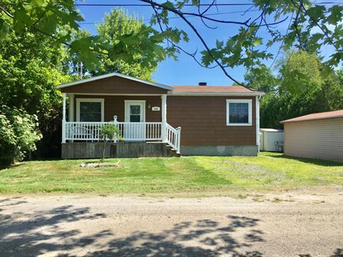 Maison à vendre à Saint-Anicet, Montérégie, 244, 144e Avenue, 16967064 - Centris.ca