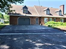 Maison à vendre à Saint-Arsène, Bas-Saint-Laurent, 44, Rue  Rioux, 25627201 - Centris.ca