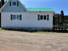 Cottage for sale in Rivière-aux-Outardes, Côte-Nord, Lac du Bord, 21613885 - Centris.ca