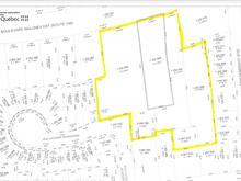 Terrain à vendre à Gatineau (Gatineau), Outaouais, 798, boulevard  Maloney Est, 24376810 - Centris.ca