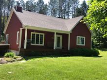 Maison à vendre à Huberdeau, Laurentides, 230, Chemin de Gray Valley, 10099289 - Centris.ca