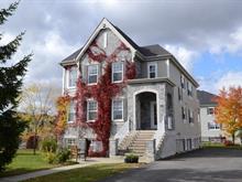 Condo for sale in Bois-des-Filion, Laurentides, 118, Avenue du Sablon, apt. C, 24795147 - Centris.ca