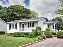 House for sale in Saint-Charles-Borromée, Lanaudière, 11, Rue  Beaumont, 26395846 - Centris