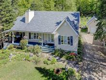 House for sale in Labelle, Laurentides, 216, Chemin  Baudart, 27489103 - Centris.ca