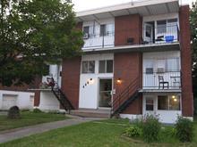 Immeuble à revenus à vendre à Laval-des-Rapides (Laval), Laval, 449, Rue  Branly, 12621349 - Centris.ca