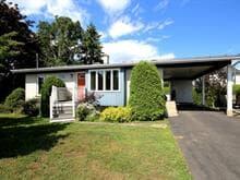 House for sale in Rivière-du-Loup, Bas-Saint-Laurent, 315, Rue  Morin, 25253762 - Centris