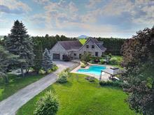 Maison à vendre à Sainte-Brigide-d'Iberville, Montérégie, 278Z, Rue  Principale, 9893600 - Centris.ca