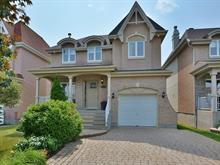 House for sale in Sainte-Rose (Laval), Laval, 6250, boulevard des Rossignols, 23010473 - Centris.ca
