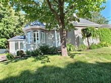 House for sale in Mirabel, Laurentides, 8245, Rue des Grands-Blés, 9287931 - Centris