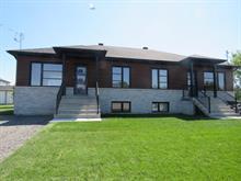 House for sale in Saint-Thomas, Lanaudière, 10, Rue  Wilfrid-Lafond, 22202221 - Centris