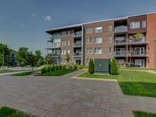 Condo à vendre à Blainville, Laurentides, 30, Rue  Simon-Lussier, app. 101, 16457360 - Centris.ca