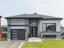 House for sale in Mascouche, Lanaudière, 2500, Rue de Toulon, 28835298 - Centris