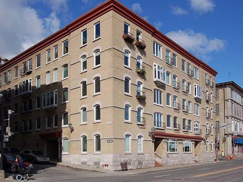 Condo / Appartement à louer à Québec (La Cité-Limoilou), Capitale-Nationale, 205, Rue du Porche, app. 401, 26339072 - Centris.ca