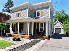 Maison à vendre à Saint-Placide, Laurentides, 47, Avenue  Daniel-Morin, 15909506 - Centris.ca