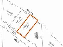 Terrain à vendre à Sainte-Élisabeth, Lanaudière, Rang du Ruisseau, 23903648 - Centris.ca