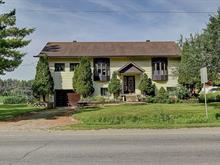Duplex for sale in Saint-Roch-de-l'Achigan, Lanaudière, 110Z - 110-1Z, Rang  Sainte-Henriette, 16178440 - Centris.ca