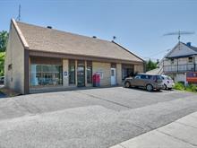 Duplex à vendre à Saint-Damien, Lanaudière, 6875 - 6877, Rue  Principale, 26244133 - Centris.ca