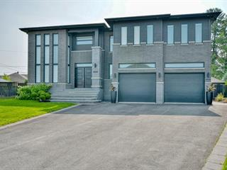 House for sale in Mirabel, Laurentides, 10905 - 10907, Rue  De Courcelles, 9115504 - Centris.ca