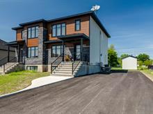 House for sale in Ormstown, Montérégie, 1237, Rue de la Vallée, 15634689 - Centris.ca