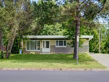 Maison à vendre à Sainte-Foy/Sillery/Cap-Rouge (Québec), Capitale-Nationale, 173, Avenue  Saint-Vincent, 11756997 - Centris.ca