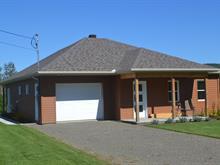 Maison à vendre à East Hereford, Estrie, 18, Rue  Saint-Henri, 25760835 - Centris.ca