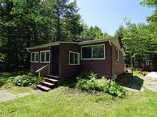 Maison à vendre à Lachute, Laurentides, 1025, Chemin de la Seigneurie, 16106598 - Centris.ca