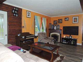 Maison à vendre à Ville-Marie, Abitibi-Témiscamingue, 32, Rue  Notre-Dame Sud, 26793820 - Centris.ca